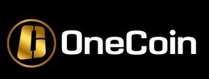 OneCoinLogo